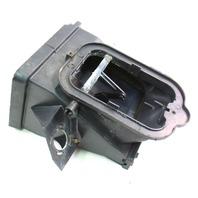Upper HVAC Box Flap Duct VW Jetta Rabbit GTI MK1 ~ Genuine ~ 175 820 553