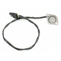 AC A/C Temp Sensor 81-84 VW Rabbit Caddy Pickup Mk1 - Genuine - 175 959 291 A