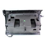 Glovebox Glove Box Compartment 05-10 VW Jetta Golf GTI Rabbit MK5 1K1 857 097 AG