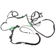Roof Antenna Sat Radio Wiring Harness VW 06-09 Rabbit GTI Mk5 - 1K0 971 650 BM