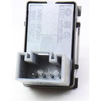 Window Switch Button LH RH VW Jetta Rabbit GTI MK5 Passat B6 ~ 1F0 959 855