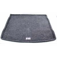 Gorilla Gear Carpet Mat Cargo Liner 06-09 VW Rabbit GTI MK5 - 1K0 061 166 H