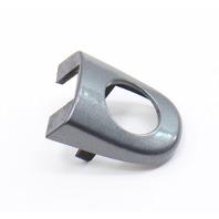 Door Handle Thumb Cap Key Trim VW Golf GTI Jetta Mk4 MK5 Passat LA7T 3B0 837 879