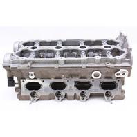 Cylinder Head 2.0T FSI BPY 06-10 VW Jetta GTI Passat Audi A3 A4 TT . 06F 103 373