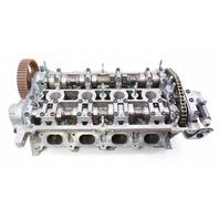 Cylinder Head 01-05 VW Beetle Jetta Golf Passat A4 AWP AWW - 058 103 373 D