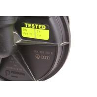 Air Smog Pump Audi A4 A6 A8 Touareg VW Passat Jetta GTI Beetle / 06A 959 253 B .