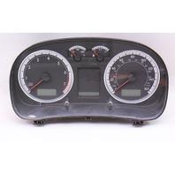 Instrument Gauge Cluster Speedometer Speedo 04-05 VW Jetta Mk4 ~ 1J5 920 906 K