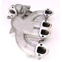 Intake Manifold 04-05 VW Passat TDI Diesel BHW - Genuine - 038 129 713 BM