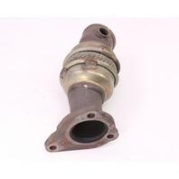 Exhaust Flange Down Pipe 04-05 VW Passat TDI BHW Diesel