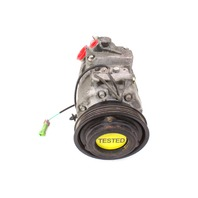 AC Air Conditioning Compressor 1.8T VW Passat 00-05 B5 Audi A4 AWM ~ 8D0 260 808