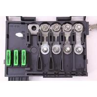 Battery Distribution Fuse Box VW Jetta Golf GTI Beetle Mk4 - Genuine - 549 B
