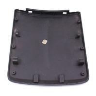 Center Upper Dash Trim Panel Cover 98-10 VW Beetle  - Genuine - 1C0 858 061 D