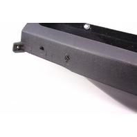 RH Lower Dash Panel / Pocket 85-92 VW Jetta Golf MK2 ~ Genuine ~ 191 857 924 A