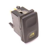 Power Window Lock Switch VW Jetta Golf 85-92 Mk2 Genuine - 191 959 561