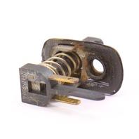 Door Sensor Pin Switch 85-92 VW Jetta Golf GTI MK2 ~ Genuine