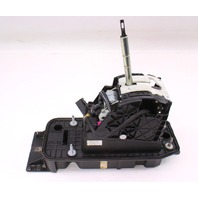 Automatic Shifter Linkage Cable 06-10 VW Passat B6 Tiptronic ~ 3C1 713 025 F