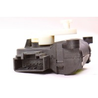 Heater Climate Flap Actuator Motor 06-10 VW Passat B6 Genuine ~ 0 132 801 363