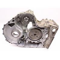 Transmission Case Housing Cover 04-05 VW Jetta Golf TDI Diesel GPC - 09A 321 105