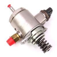 HPFP High Pressure Fuel Pump 10-16 Audi A4 A5 A6 B8 2.0T - 06J 127 025 D