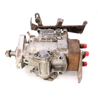 VW Diesel Fuel Injection Pump 81-83 Rabbit Jetta MK1 Core Bosch ~ 068 130 109 C