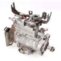 VW Diesel Fuel Injection Pump 81-83 Rabbit Jetta MK1 Core Bosch ~ 068 130 109 C