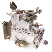 VW Diesel Fuel Injection Pump 81-83 Rabbit Jetta MK1 Core Bosch - 068 130 107 AG