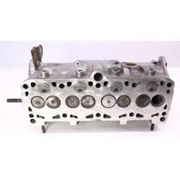 1.6L Diesel Cylinder Head VW Rabbit Jetta Mk1 Vanagon Quantum ~ 068 103 373 F
