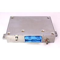 GPS Onstar Computer Module 02-05 VW Beetle ~ Telematics ~ 3B0 035 617 G