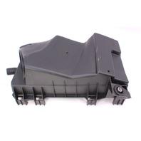 Lower Air Box Cleaner Filter Intake Airbox 98-05 VW Beetle 1.8T - Genuine