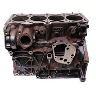 Cylinder Bare Block 99-01 VW Beetle Jetta Golf Mk4 1.8T APH - 06A 103 021 C