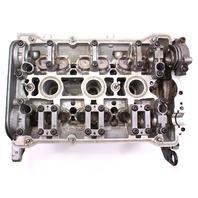 LH Cylinder Head Audi A4 A6 VW Passat 30v V6 ATQ AHA - 078 103 373 AH