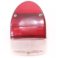 RH Tail Brake Light Lamp 68-70 VW Beetle - Genuine Hella