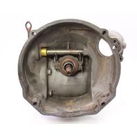 IRS Manual Transmission 68-72 Beetle 1500-1600CC SSC - AH4729019