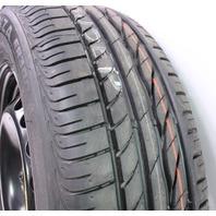 "15"" Full Size Spare Steel Wheel Rim & Tire 05-14 VW Jetta Golf MK5 MK6 5x112"