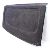 Hatch Trunk Cargo Luggage Privacy Cover 99-05 VW Golf GTI MK4 - 1J6 867 769 B