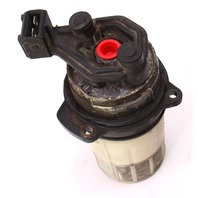 60mm Fuel Pump VW Passat 9A B3 Jetta Golf MK2 8v 16v - Genuine - 191 906 091 H