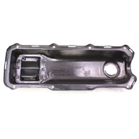 Early Swallowtail Valve Cover 75-84 VW Jetta Rabbit GTI Pickup Scirocco MK1 ~