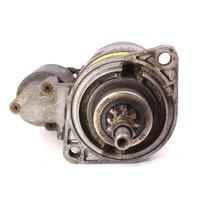 Starter Motor 76-84 VW Jetta Rabbit Scirocco MK1 - Genuine