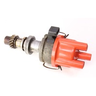 Ignition Distributor VW Jetta Golf MK2 Corrado Cabriolet - 026 905 205 S