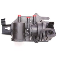 Leak Detection Pump EVAP EmissionsVW Jetta Golf GTI MK4 ~ 1J0 906 201 B