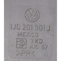 Charcoal Canister VW Jetta Golf MK4 EVAP Emissions - Genuine - 1J0 201 801 J