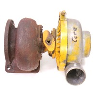 Deutz Allis Chalmers Generator T04 - T0448 Turbo Charger -