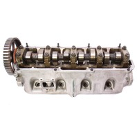 Cylinder Head VW Jetta Rabbit Scirocco Mk1 Dasher Quantum Audi - 049 103 373 B -