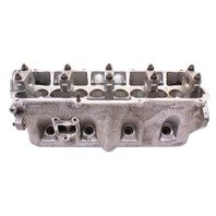 Cylinder Head VW Jetta Rabbit Scirocco Mk1 Dasher Quantum Audi ~ 049 103 373 B ~