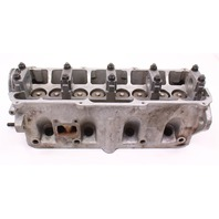 1.5 Cylinder Head 75-76 VW Rabbit Mk1 Gas Carbureted - Genuine - 056 103 373 C