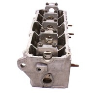 1.5 Cylinder Head 75-76 VW Rabbit Mk1 Gas Carbureted ~ Genuine ~ 056 103 373 C