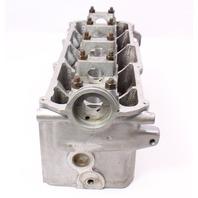 Cylinder Head 1.6 Gas FI VW Jetta Rabbit Scirocco Mk1 Quantum - 049 103 373 B