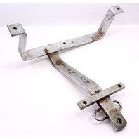 Towing Trailer Hitch 75-84 Rabbit MK1 A1 - Draw Tite V-5