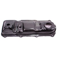 Engine Valve Cam Cover 85-92 VW Jetta Golf MK2 8v Hydro . Genuine