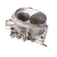 Throttle Body 76-77 VW Rabbit Scirocco MK1 1.6 ~ Genuine